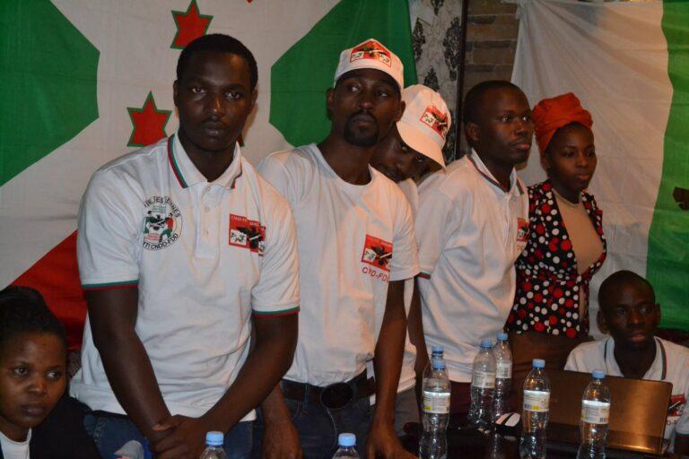L'implication citoyenne dans la lutte contre la corruption